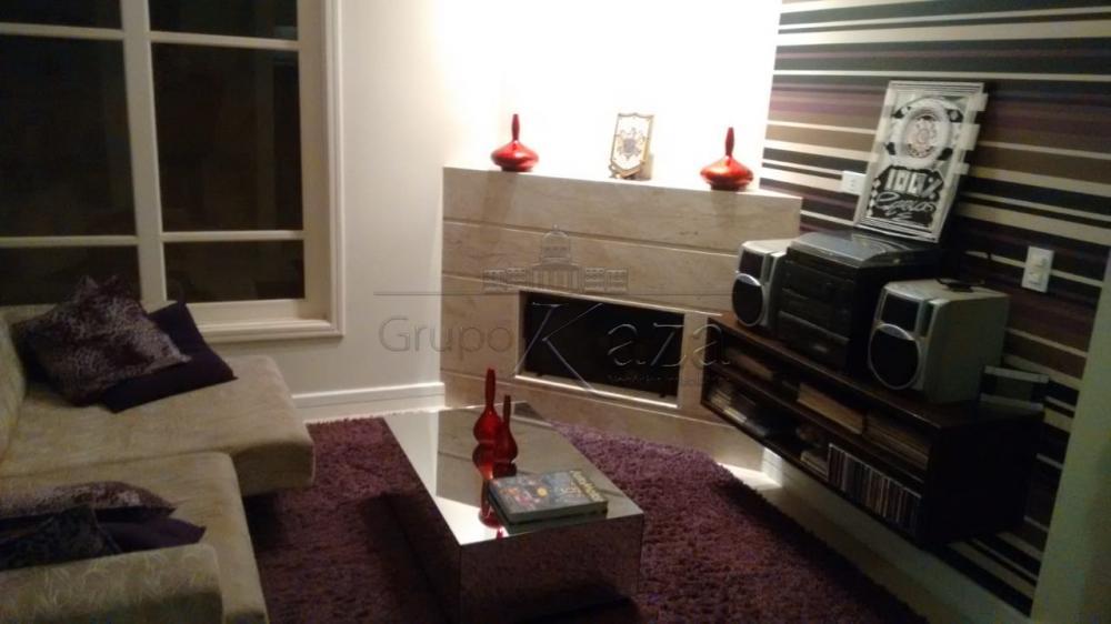 Comprar Casa / Condomínio em São José dos Campos apenas R$ 1.300.000,00 - Foto 5