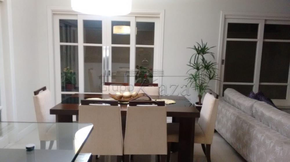 Comprar Casa / Condomínio em São José dos Campos apenas R$ 1.300.000,00 - Foto 6