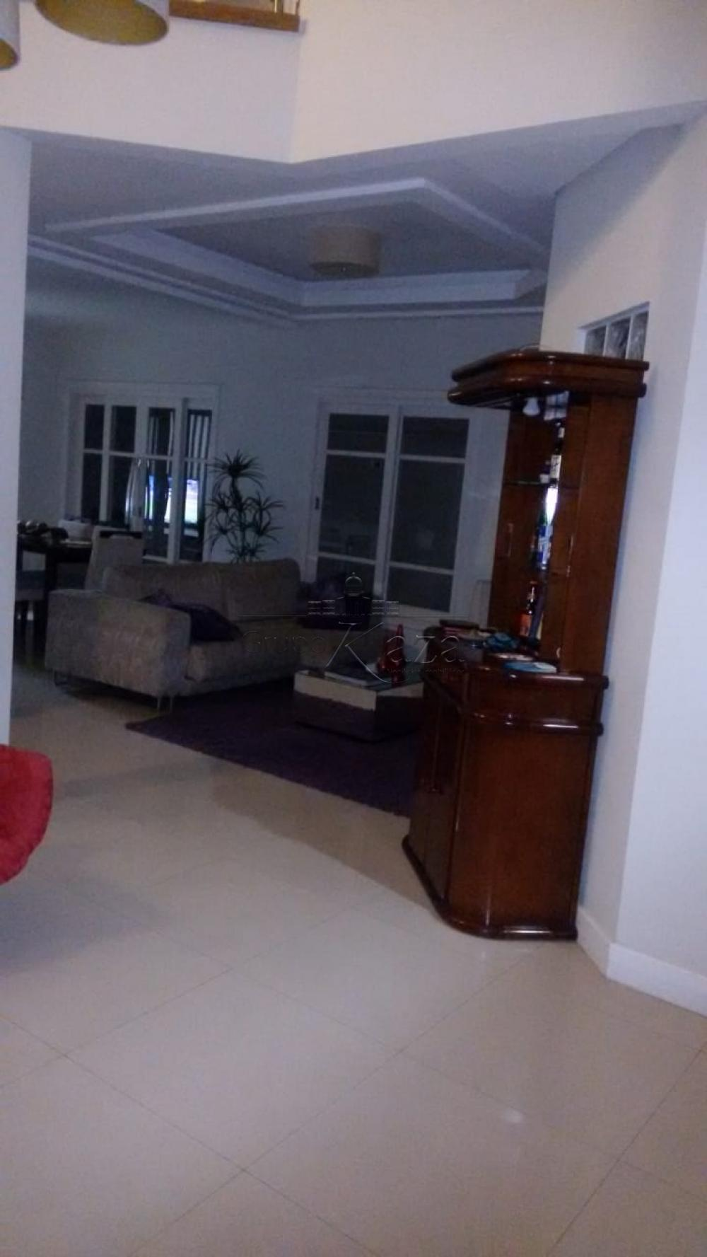 Comprar Casa / Condomínio em São José dos Campos apenas R$ 1.300.000,00 - Foto 7