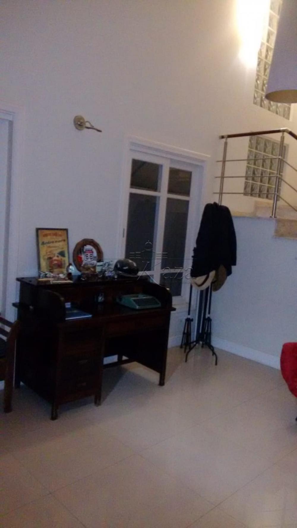 Comprar Casa / Condomínio em São José dos Campos apenas R$ 1.300.000,00 - Foto 9