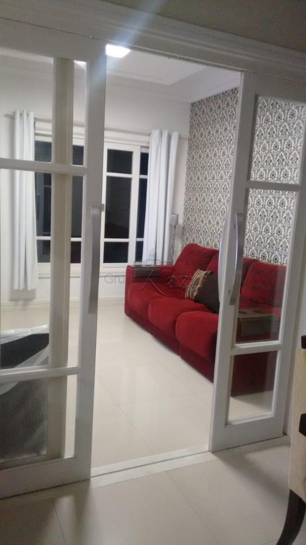 Comprar Casa / Condomínio em São José dos Campos apenas R$ 1.300.000,00 - Foto 10