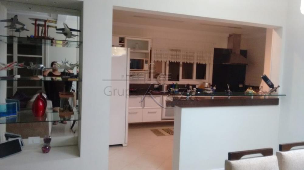 Comprar Casa / Condomínio em São José dos Campos apenas R$ 1.300.000,00 - Foto 12