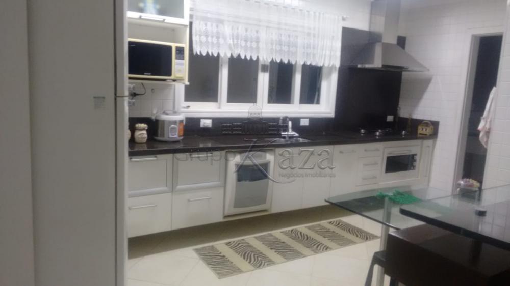 Comprar Casa / Condomínio em São José dos Campos apenas R$ 1.300.000,00 - Foto 13