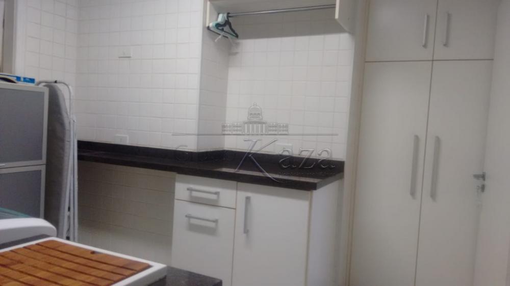 Comprar Casa / Condomínio em São José dos Campos apenas R$ 1.300.000,00 - Foto 16