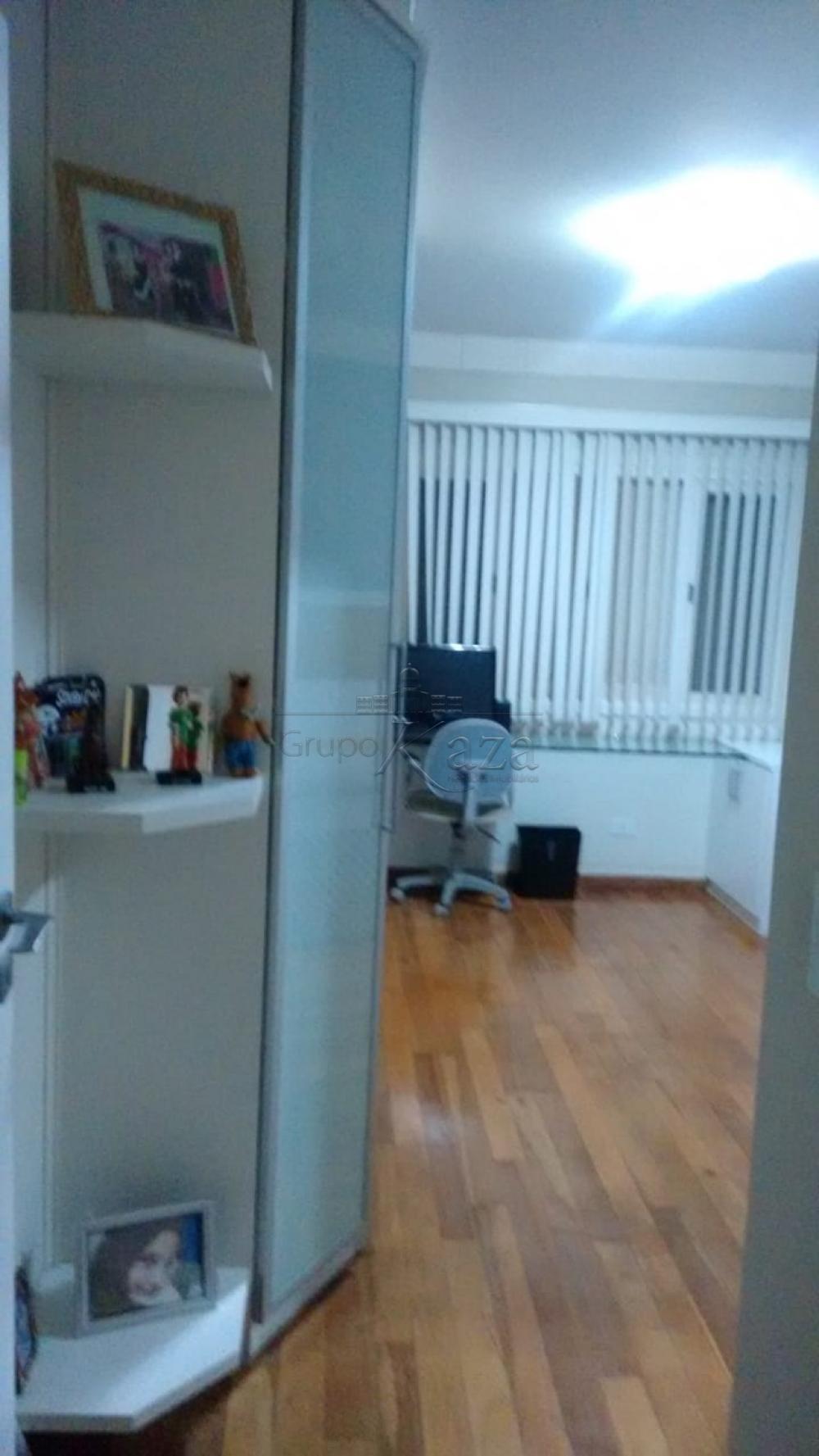 Comprar Casa / Condomínio em São José dos Campos apenas R$ 1.300.000,00 - Foto 22