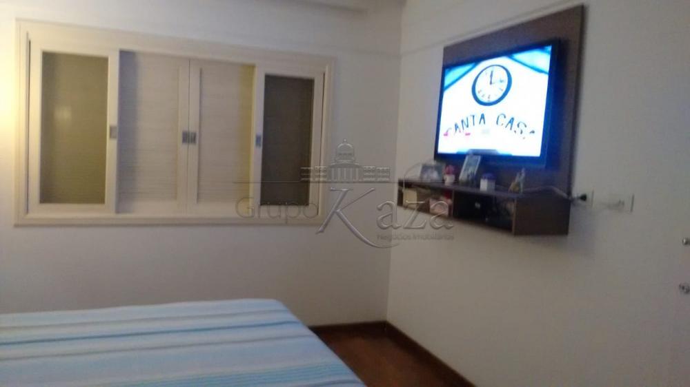 Comprar Casa / Condomínio em São José dos Campos apenas R$ 1.300.000,00 - Foto 26
