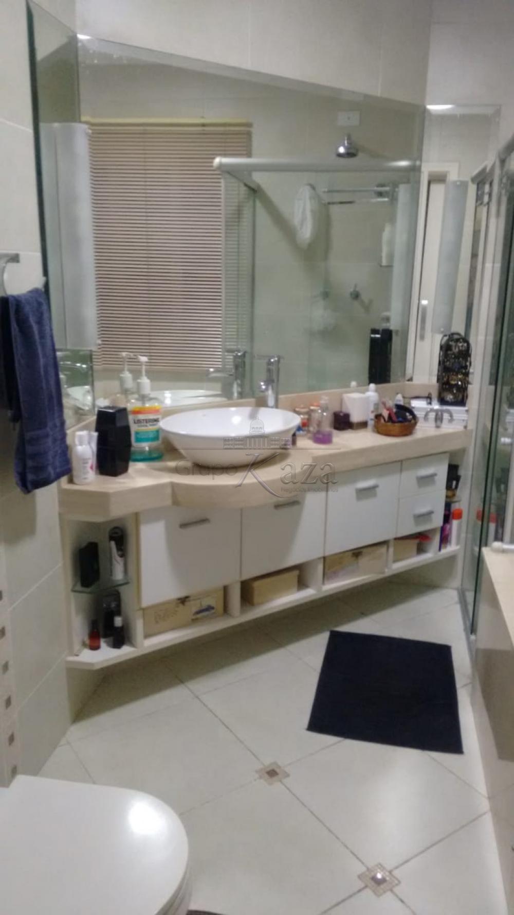Comprar Casa / Condomínio em São José dos Campos apenas R$ 1.300.000,00 - Foto 29
