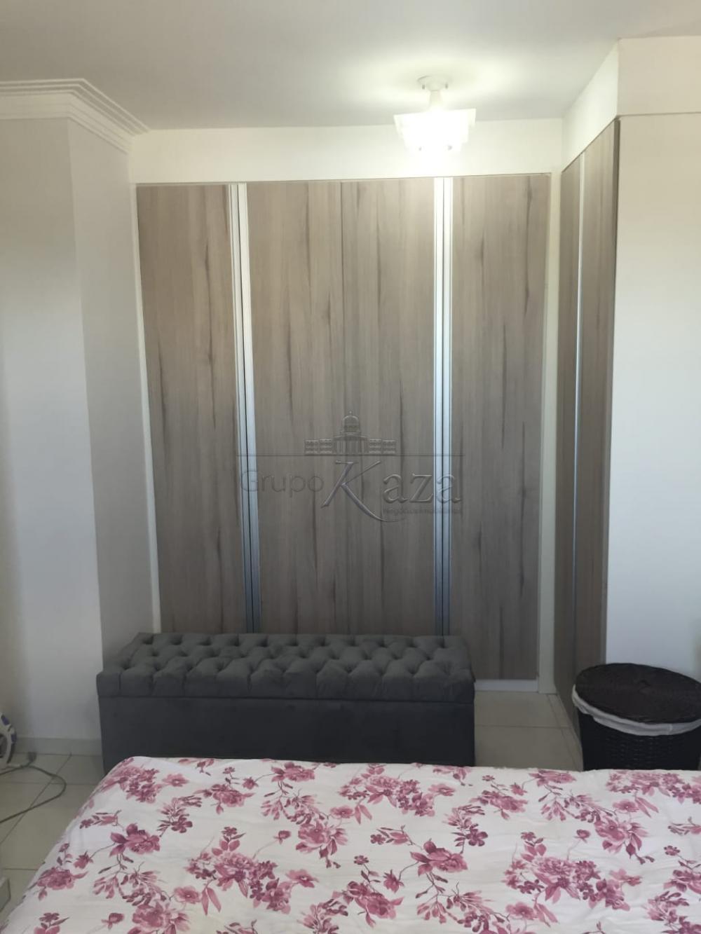 Comprar Apartamento / Padrão em São José dos Campos apenas R$ 372.000,00 - Foto 13