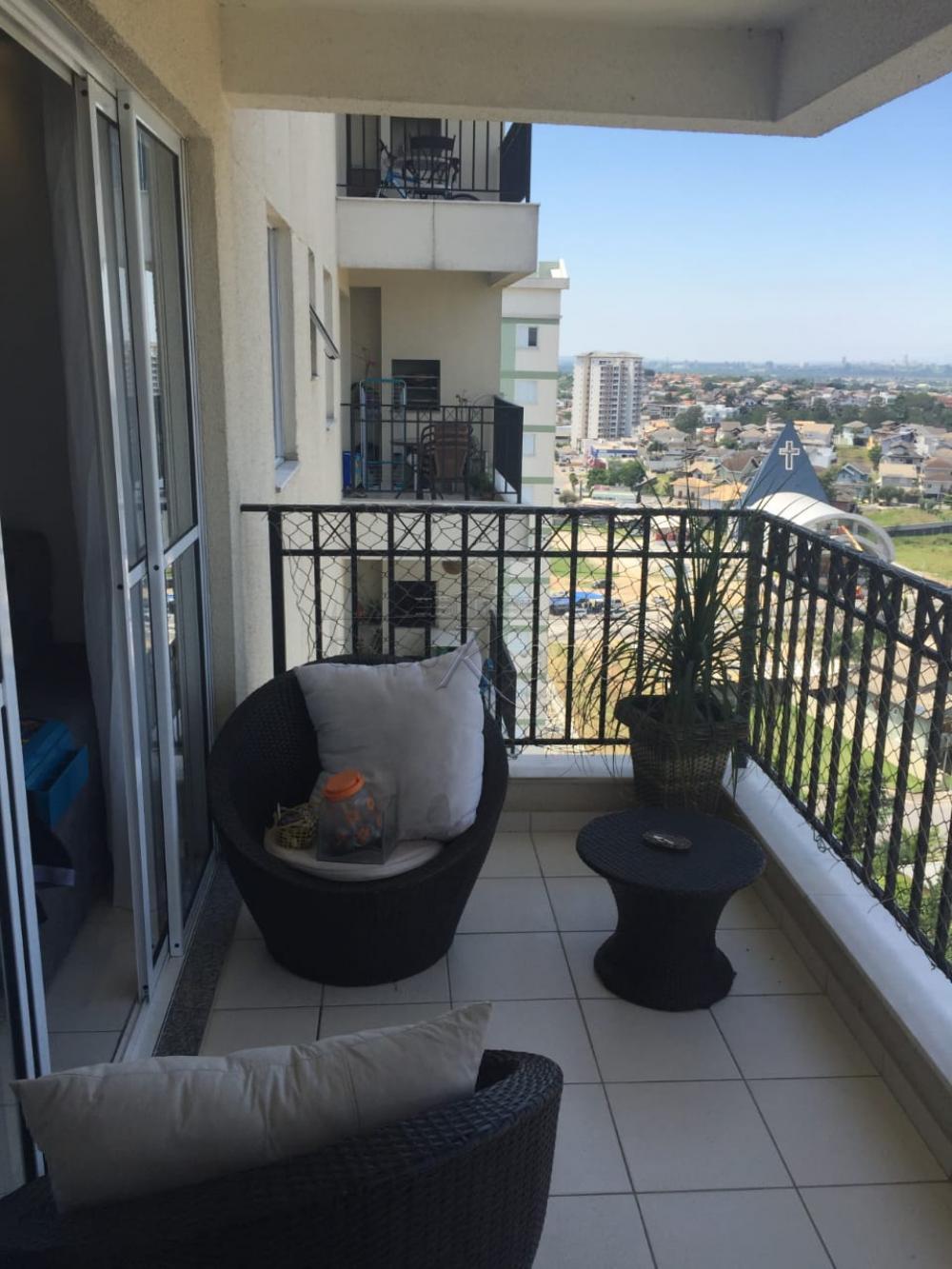 Comprar Apartamento / Padrão em São José dos Campos apenas R$ 372.000,00 - Foto 17