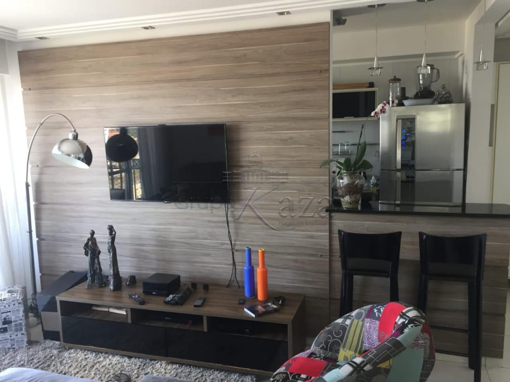 Comprar Apartamento / Padrão em São José dos Campos apenas R$ 372.000,00 - Foto 5