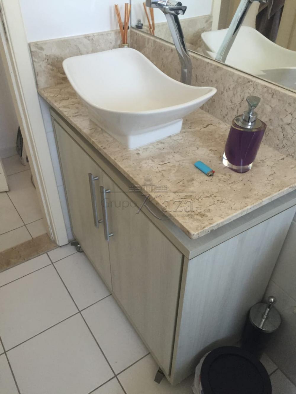 Comprar Apartamento / Padrão em São José dos Campos apenas R$ 372.000,00 - Foto 14