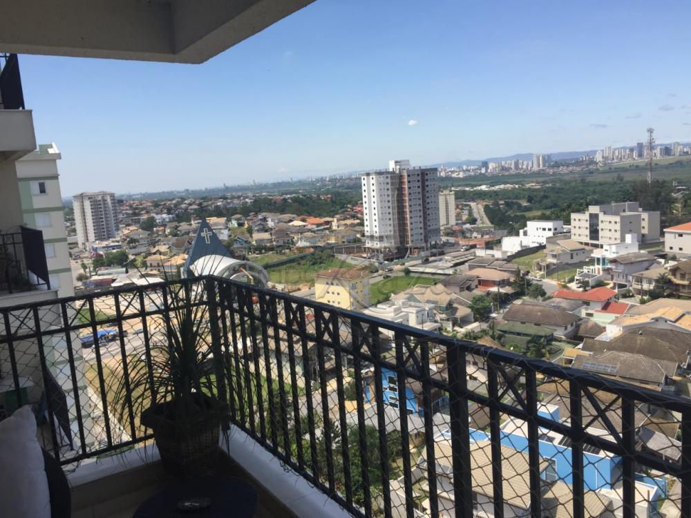 Comprar Apartamento / Padrão em São José dos Campos apenas R$ 372.000,00 - Foto 1
