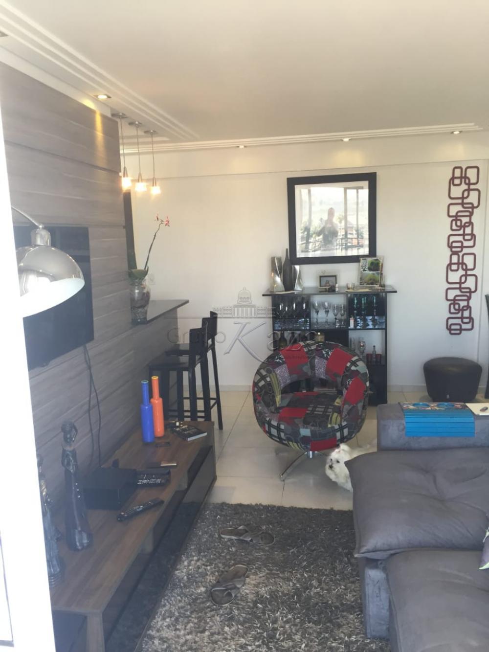 Comprar Apartamento / Padrão em São José dos Campos apenas R$ 372.000,00 - Foto 9