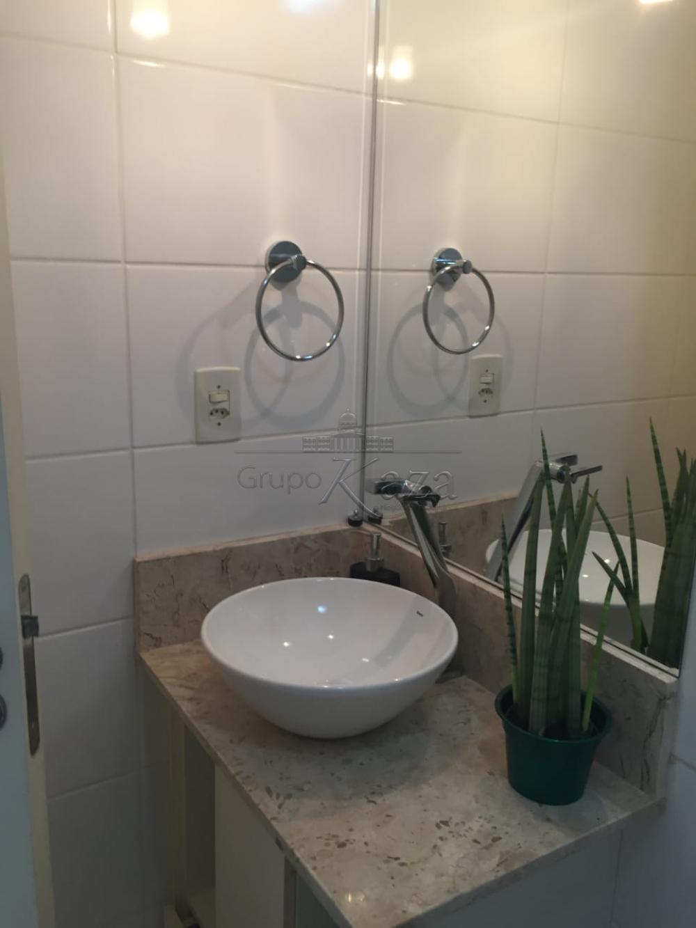 Comprar Apartamento / Padrão em São José dos Campos apenas R$ 372.000,00 - Foto 15