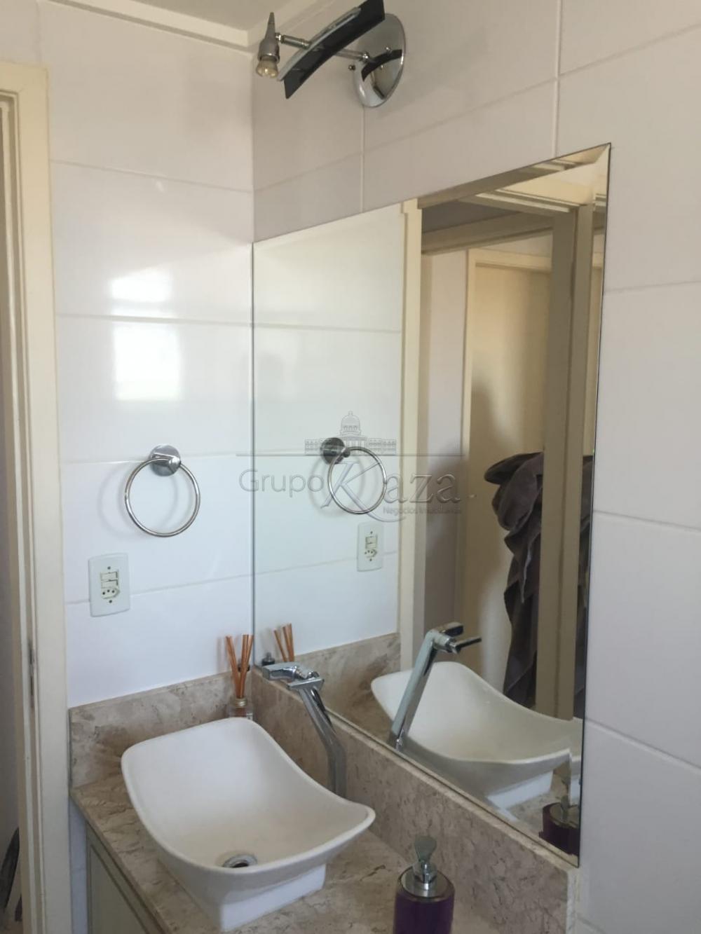 Comprar Apartamento / Padrão em São José dos Campos apenas R$ 372.000,00 - Foto 16