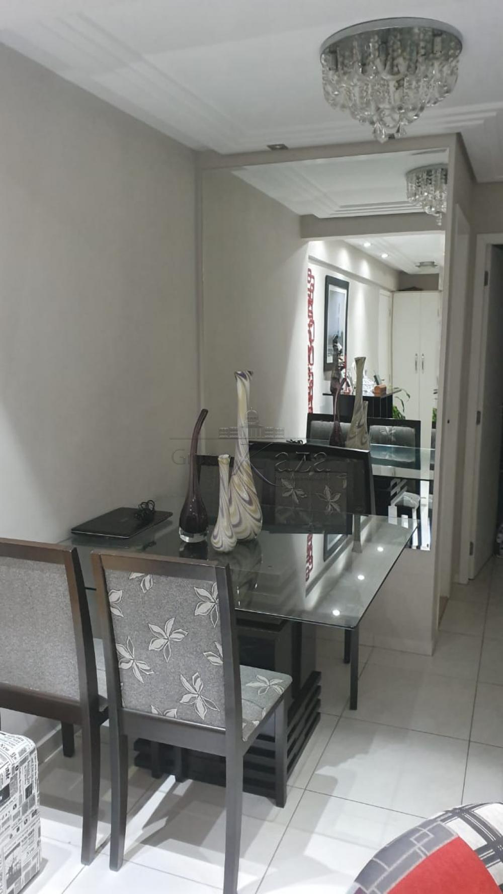 Comprar Apartamento / Padrão em São José dos Campos apenas R$ 372.000,00 - Foto 18