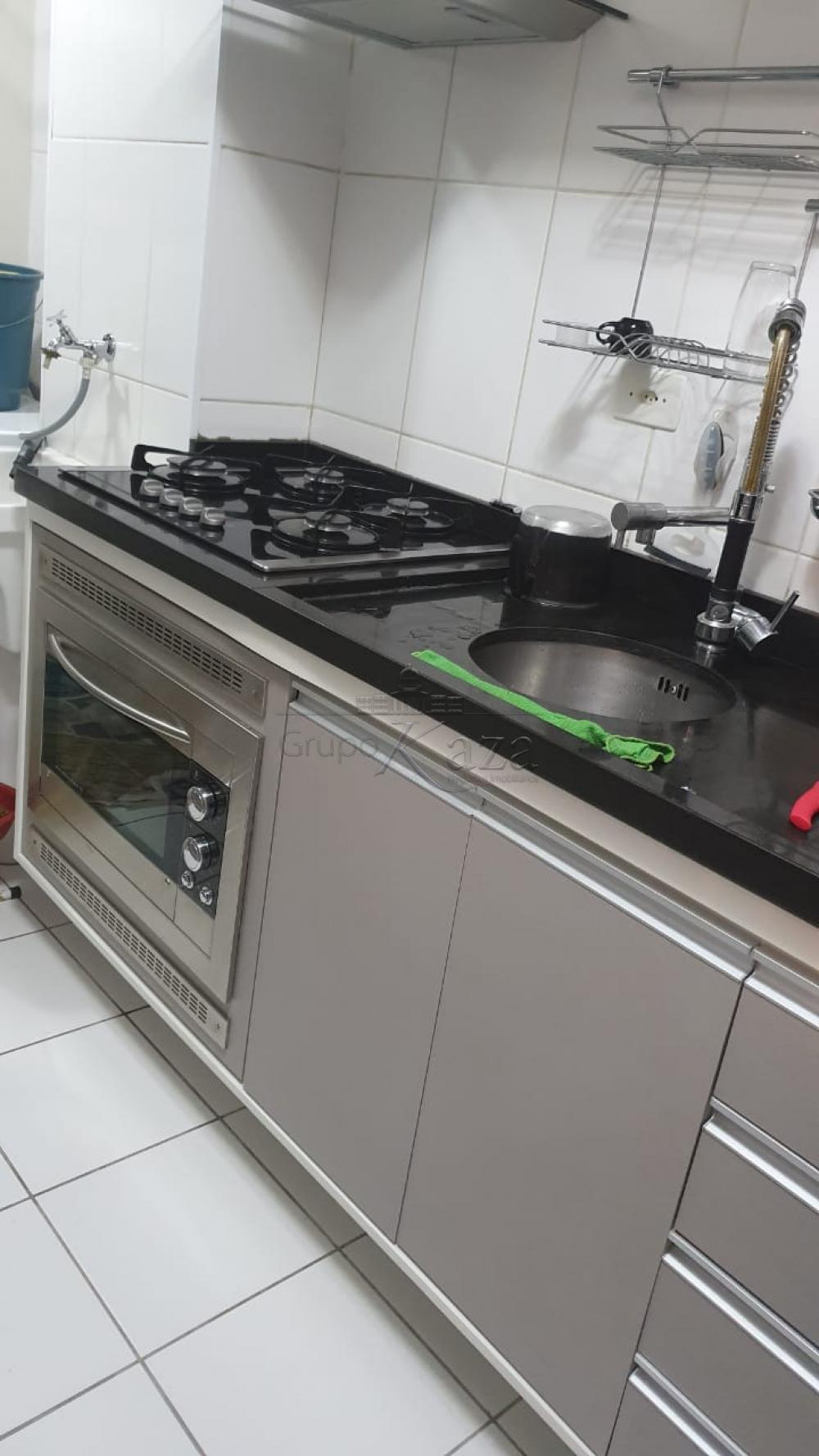 Comprar Apartamento / Padrão em São José dos Campos apenas R$ 372.000,00 - Foto 19