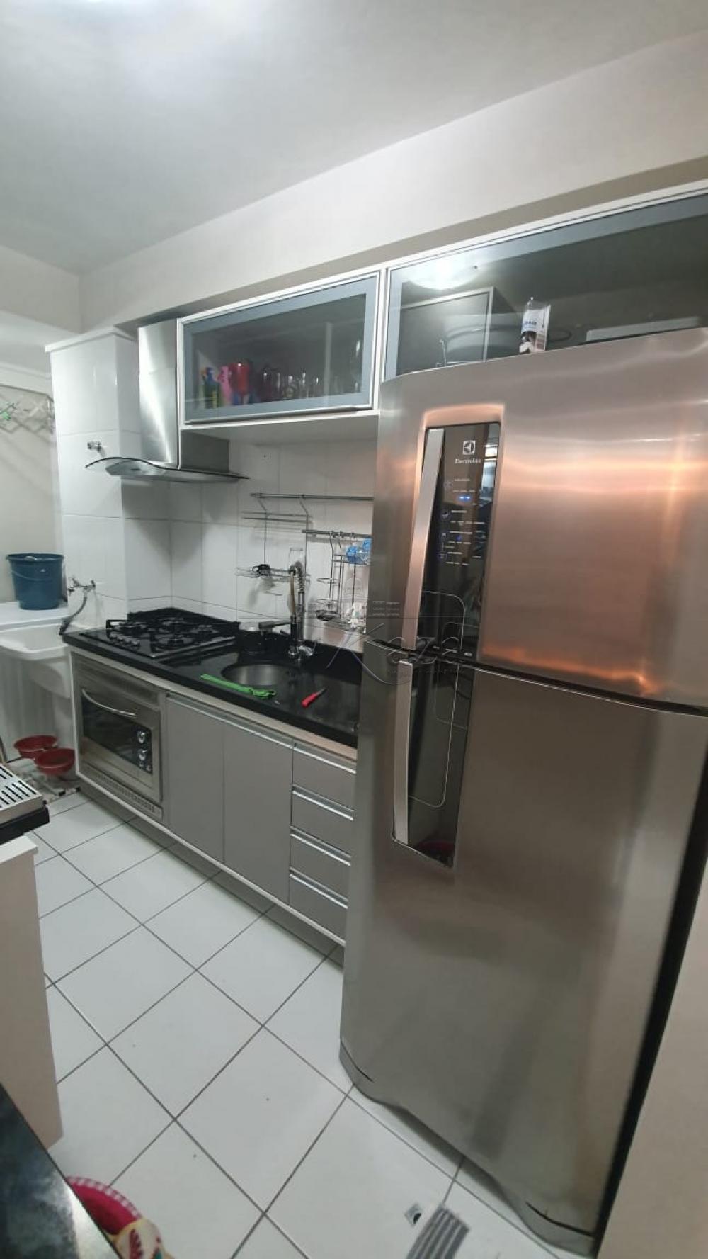 Comprar Apartamento / Padrão em São José dos Campos apenas R$ 372.000,00 - Foto 20