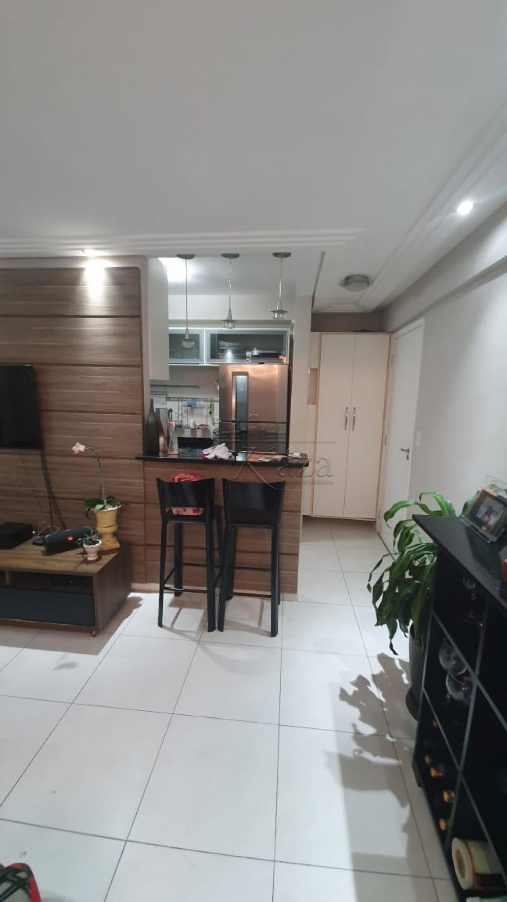 Comprar Apartamento / Padrão em São José dos Campos apenas R$ 372.000,00 - Foto 21
