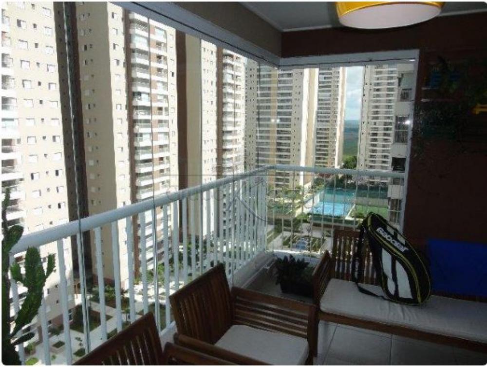 Sao Jose dos Campos Apartamento Venda R$550.000,00 Condominio R$448,00 3 Dormitorios 1 Suite Area construida 100.00m2