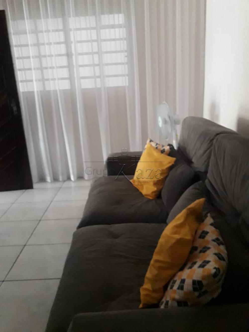 Comprar Casa / Padrão em São José dos Campos apenas R$ 330.000,00 - Foto 4