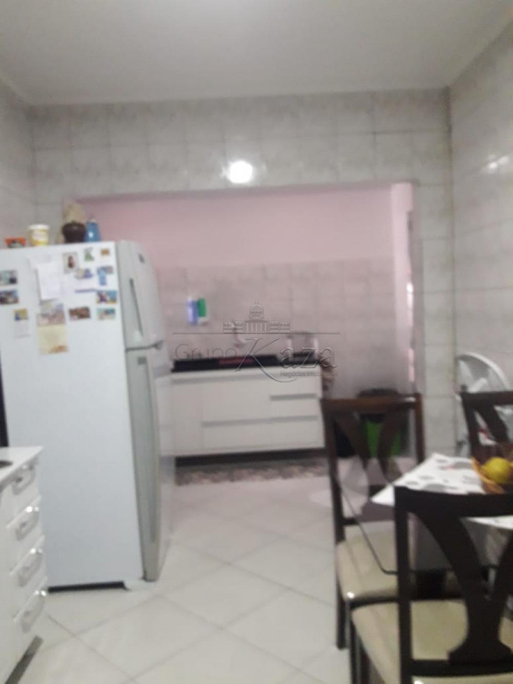 Comprar Casa / Padrão em São José dos Campos apenas R$ 330.000,00 - Foto 9