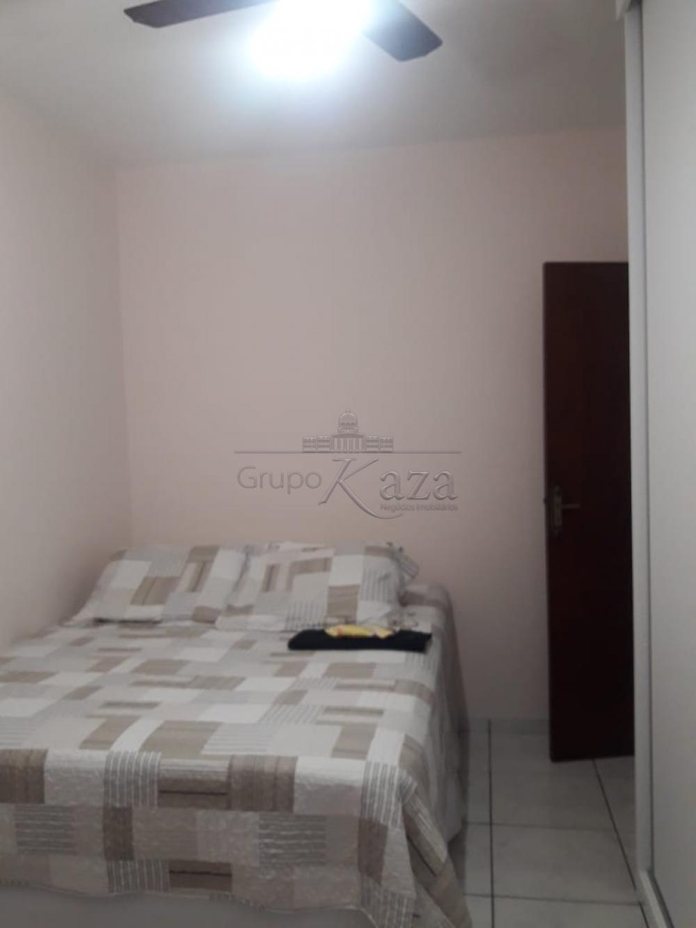 Comprar Casa / Padrão em São José dos Campos apenas R$ 330.000,00 - Foto 12