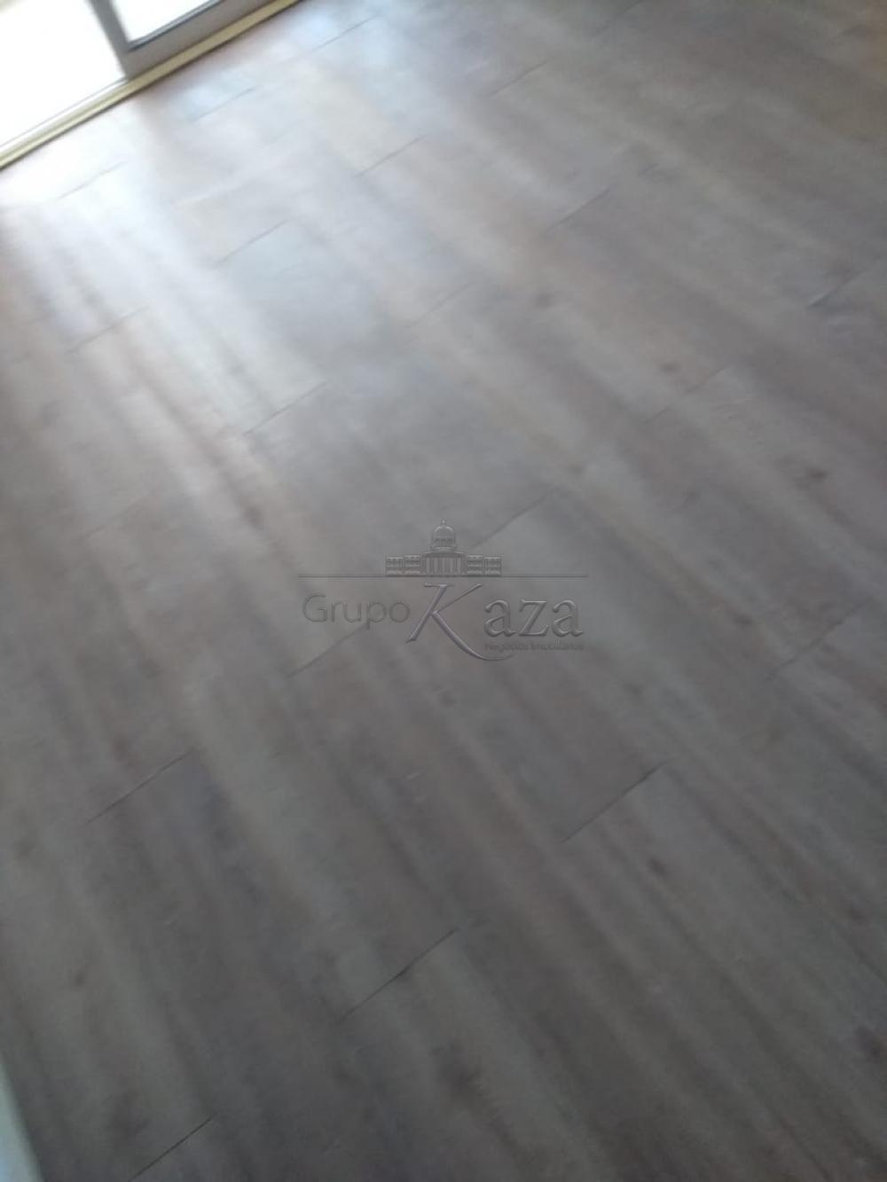 Comprar Apartamento / Padrão em São José dos Campos apenas R$ 295.000,00 - Foto 15