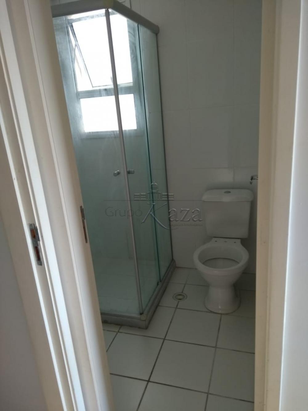 Comprar Apartamento / Padrão em São José dos Campos apenas R$ 299.000,00 - Foto 5