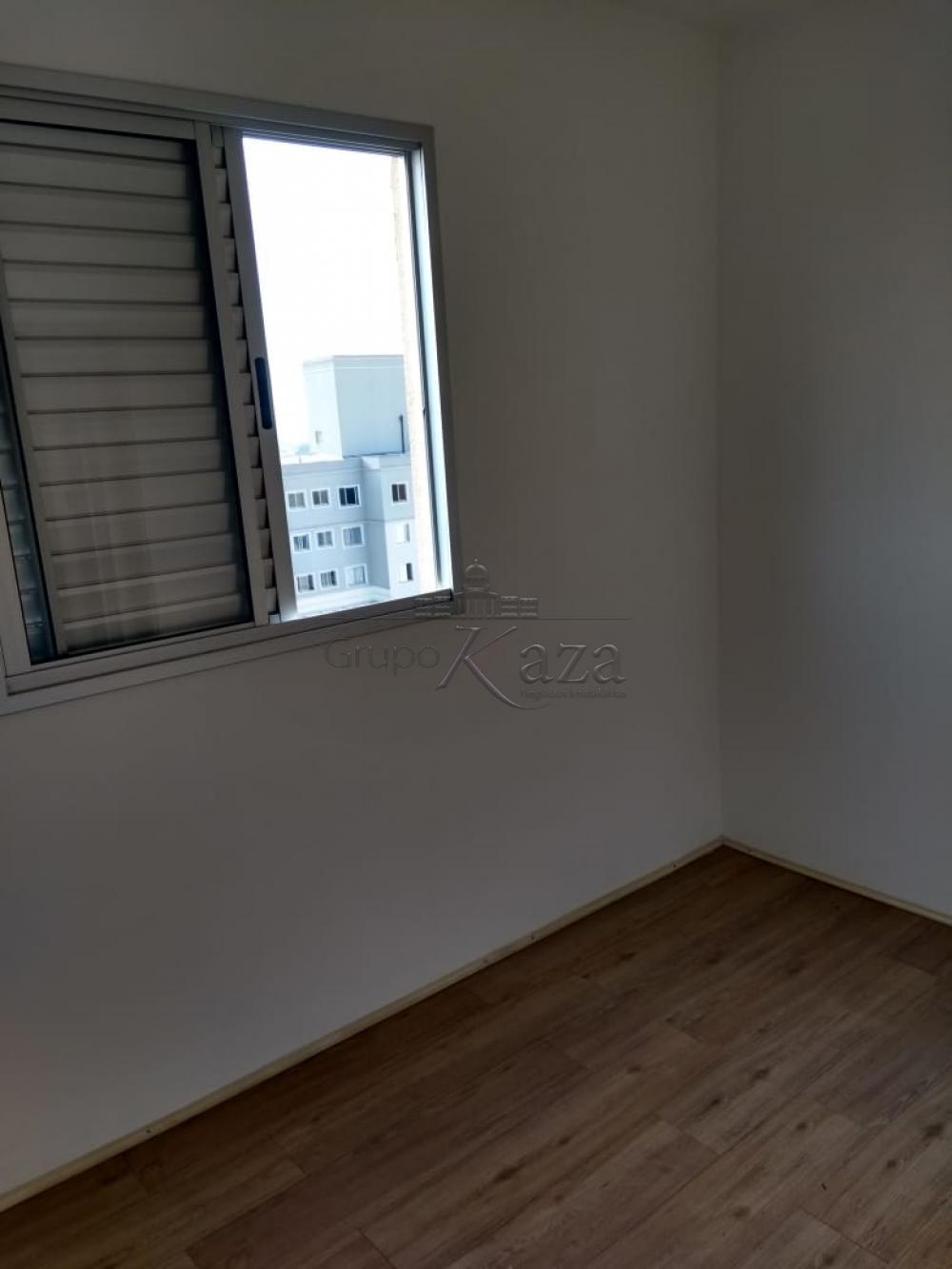 Comprar Apartamento / Padrão em São José dos Campos apenas R$ 295.000,00 - Foto 10