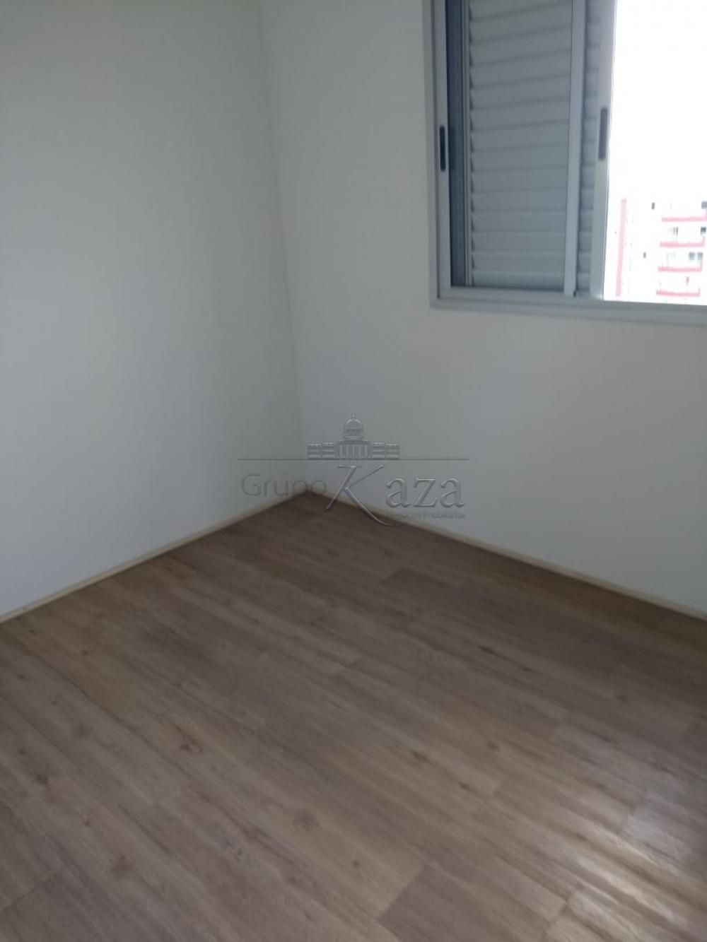 Comprar Apartamento / Padrão em São José dos Campos apenas R$ 295.000,00 - Foto 11