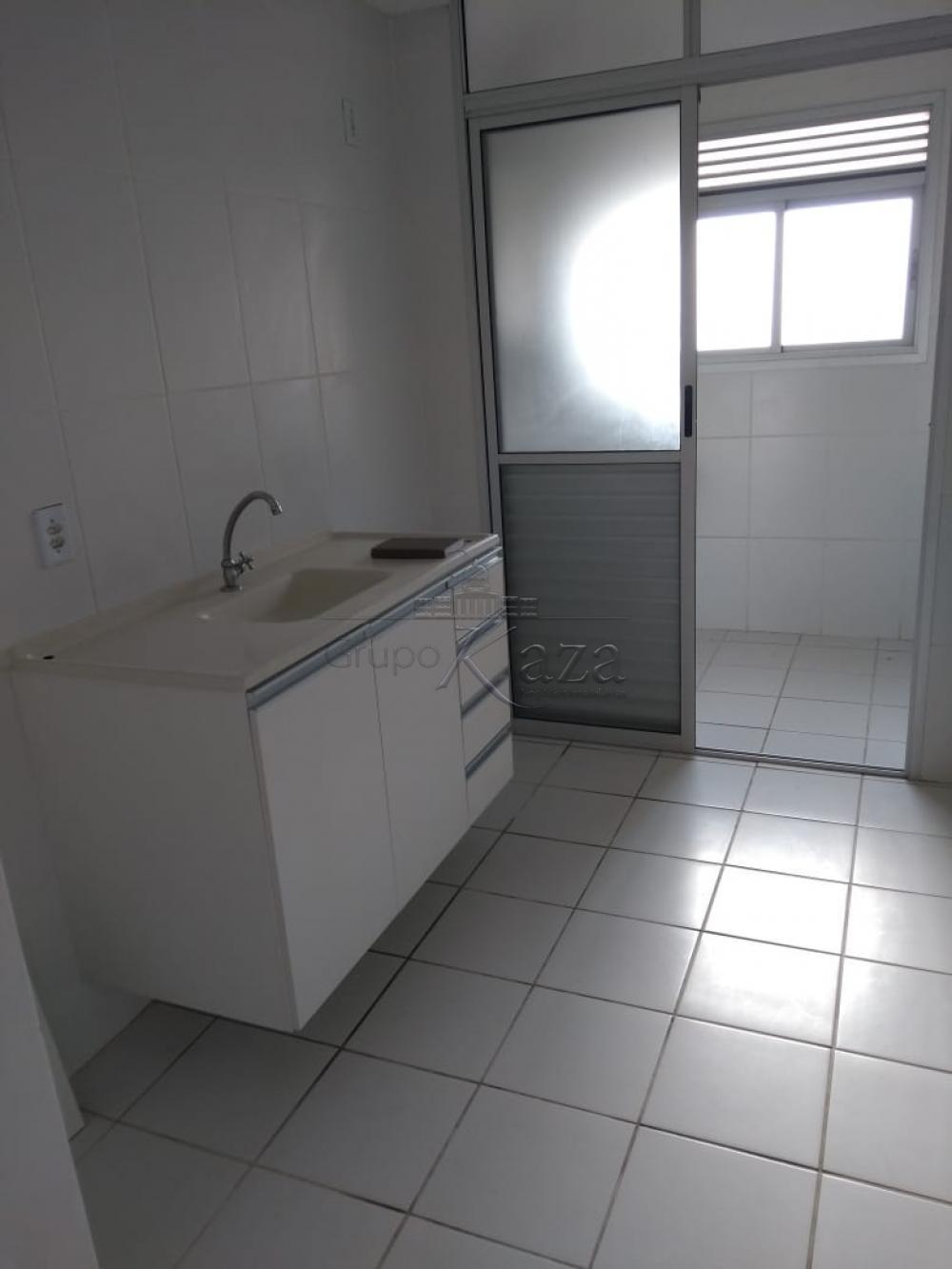 Comprar Apartamento / Padrão em São José dos Campos apenas R$ 295.000,00 - Foto 14