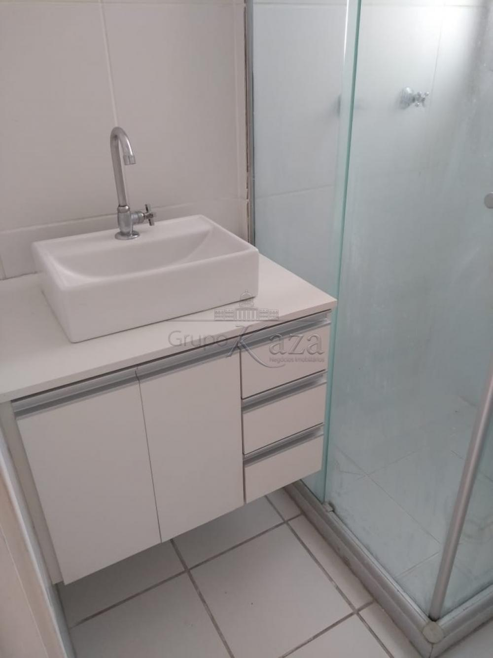 Comprar Apartamento / Padrão em São José dos Campos apenas R$ 299.000,00 - Foto 8