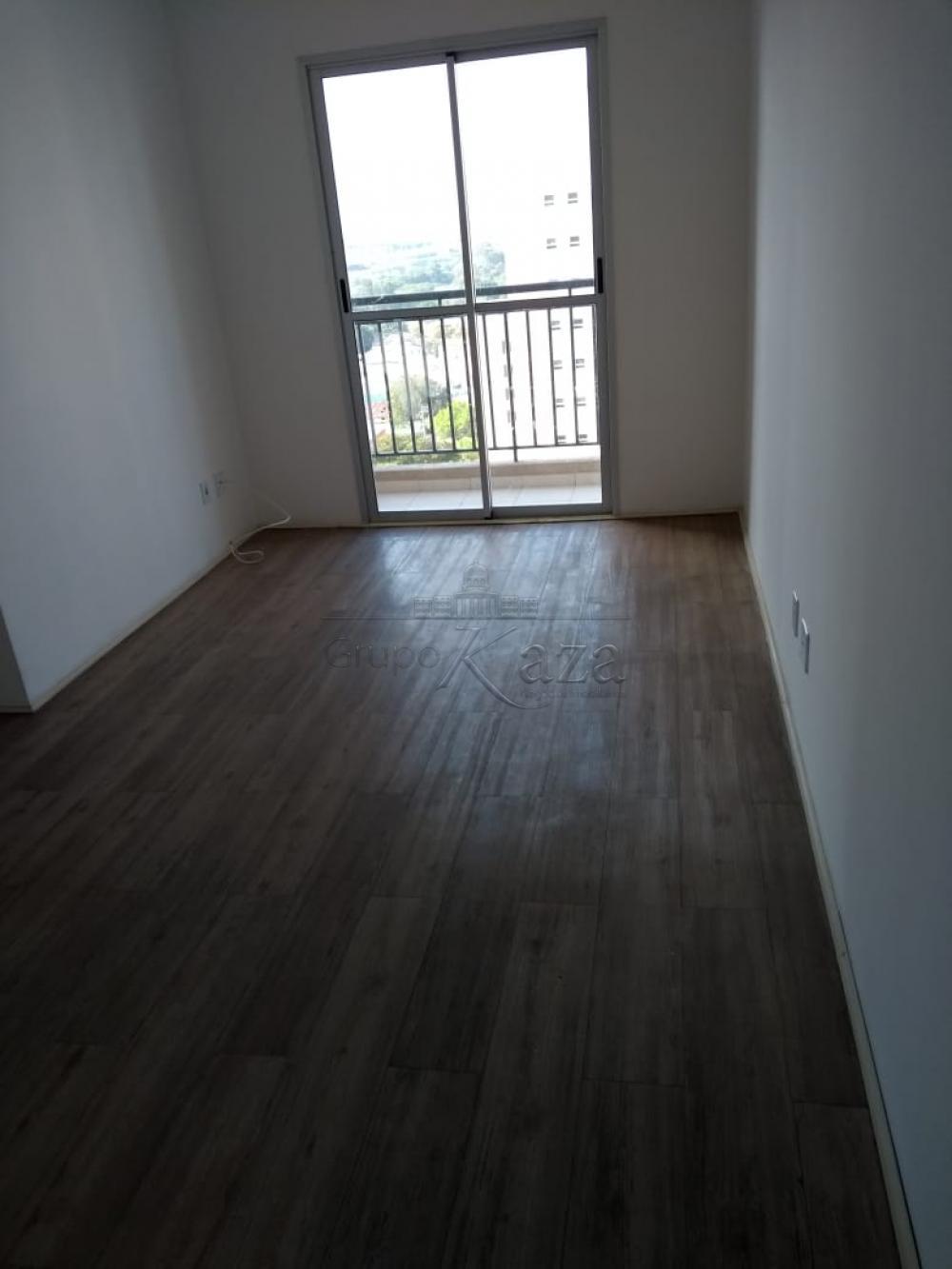 Comprar Apartamento / Padrão em São José dos Campos apenas R$ 295.000,00 - Foto 7