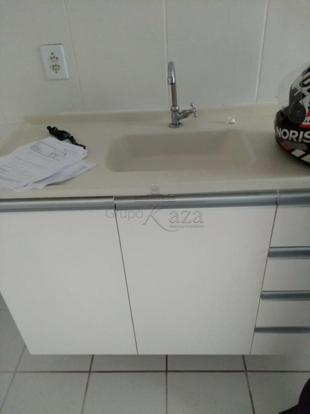 Comprar Apartamento / Padrão em São José dos Campos apenas R$ 299.000,00 - Foto 19
