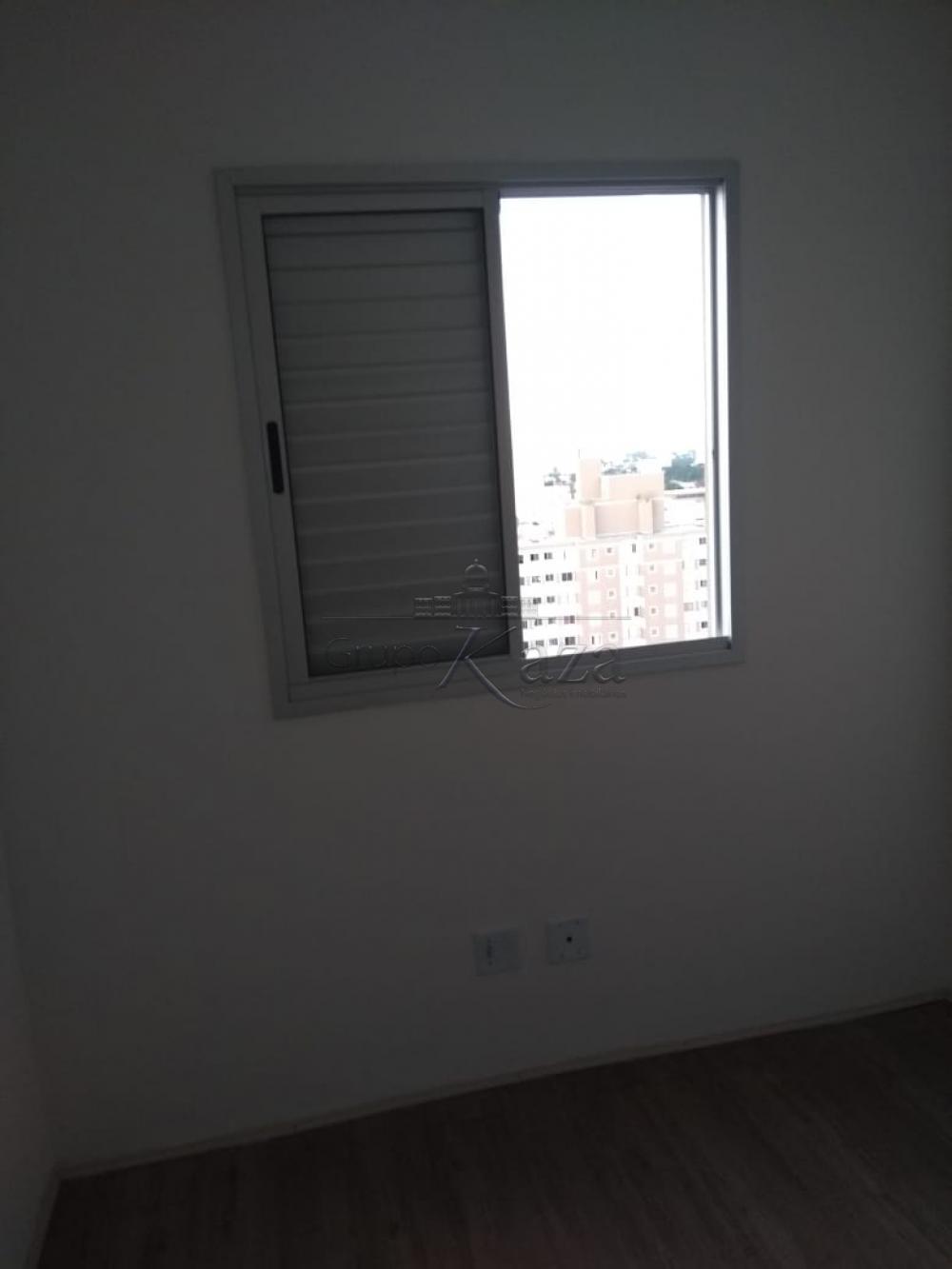 Comprar Apartamento / Padrão em São José dos Campos apenas R$ 295.000,00 - Foto 20