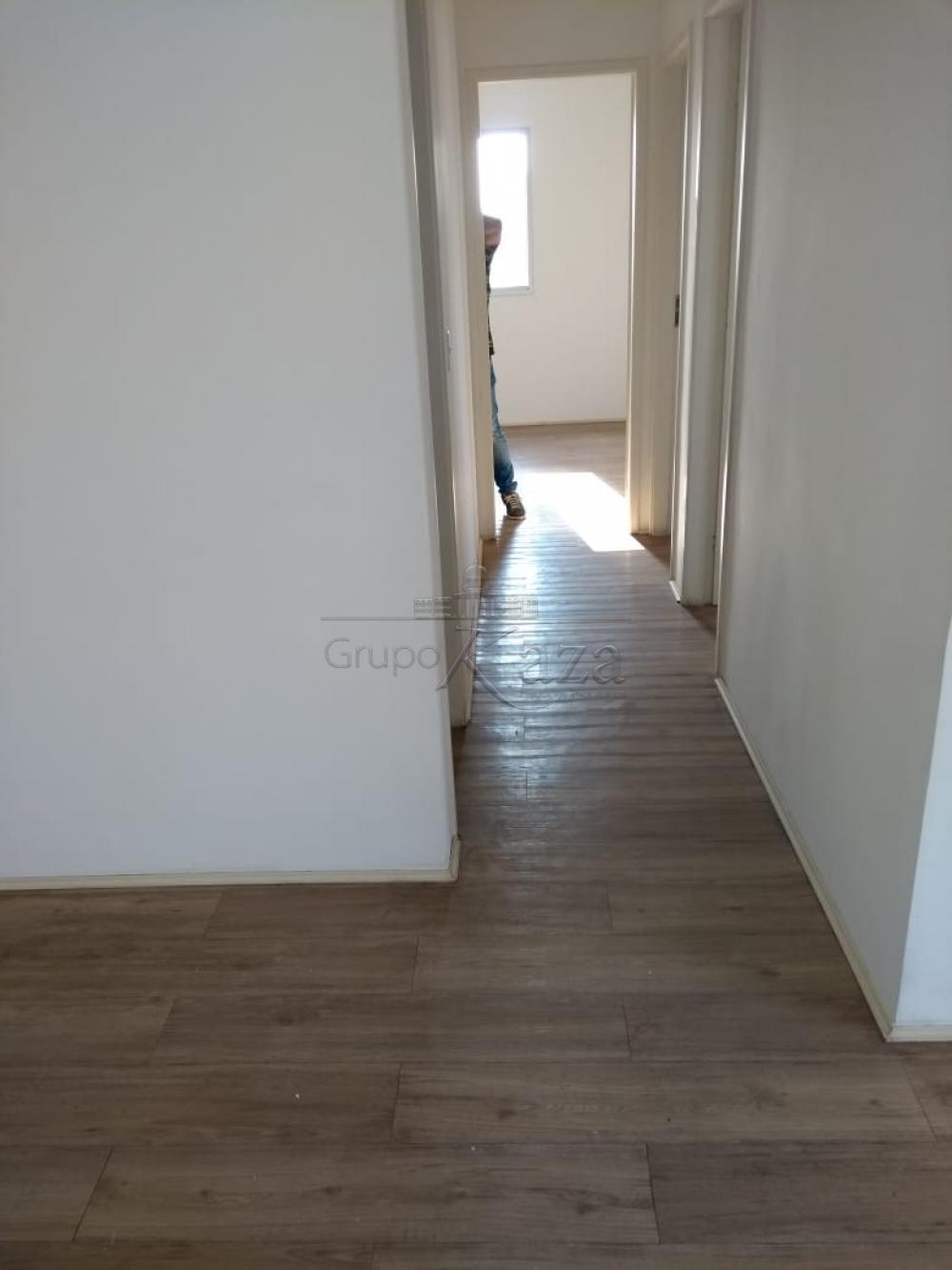 Comprar Apartamento / Padrão em São José dos Campos apenas R$ 295.000,00 - Foto 21