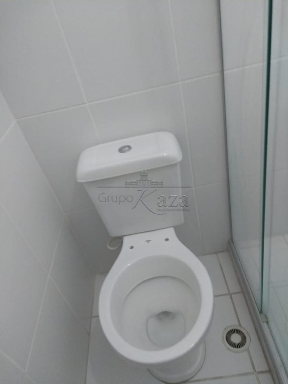 Comprar Apartamento / Padrão em São José dos Campos apenas R$ 295.000,00 - Foto 4