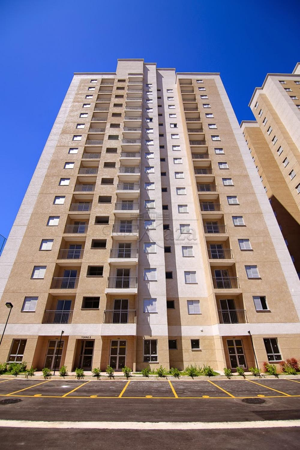 Comprar Apartamento / Padrão em São José dos Campos apenas R$ 295.000,00 - Foto 1