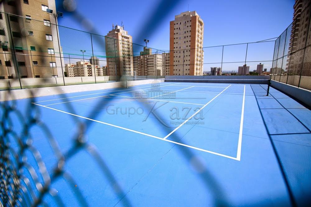 Comprar Apartamento / Padrão em São José dos Campos apenas R$ 299.000,00 - Foto 2