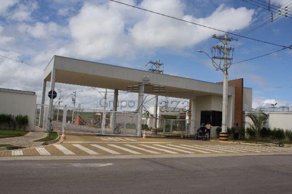Comprar Terreno / Condomínio em Caçapava apenas R$ 150.000,00 - Foto 1