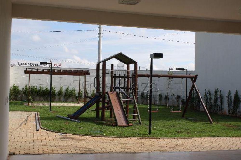 Comprar Terreno / Condomínio em Caçapava apenas R$ 150.000,00 - Foto 4