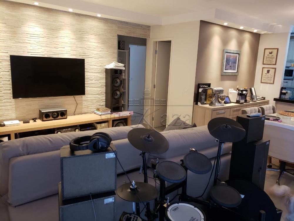 Comprar Apartamento / Padrão em São José dos Campos apenas R$ 500.000,00 - Foto 3