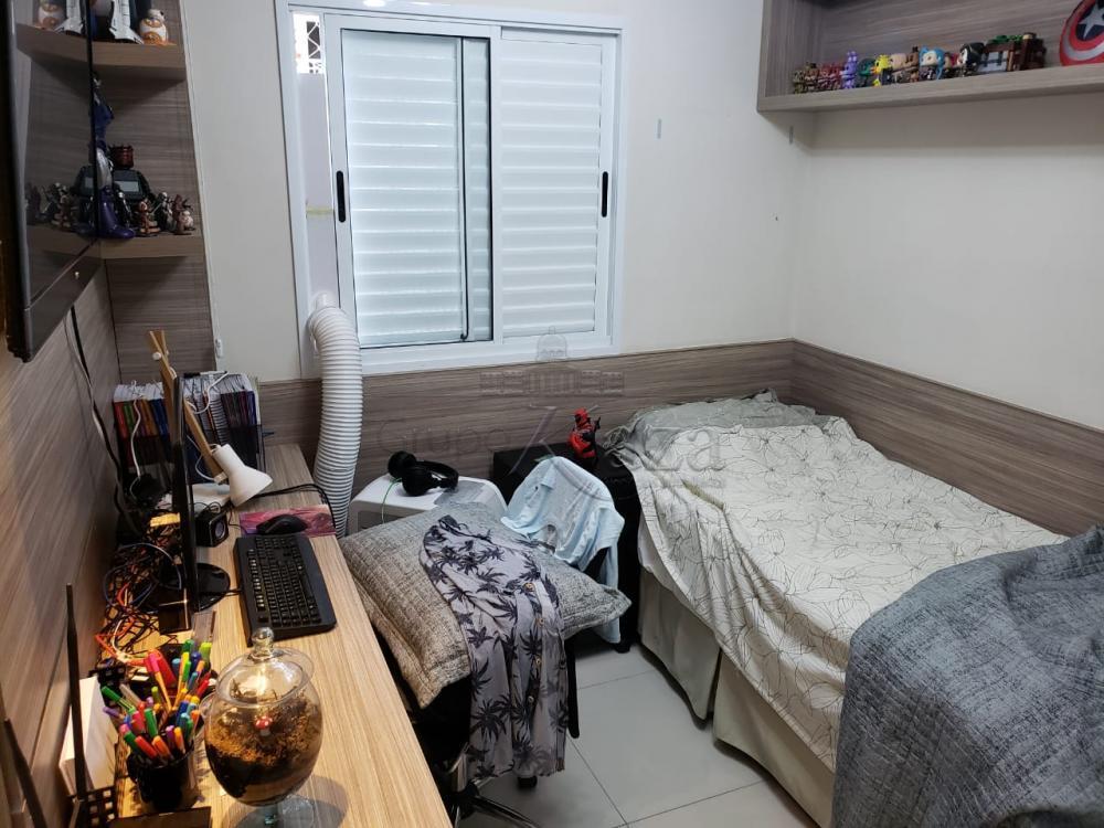 Comprar Apartamento / Padrão em São José dos Campos apenas R$ 500.000,00 - Foto 5