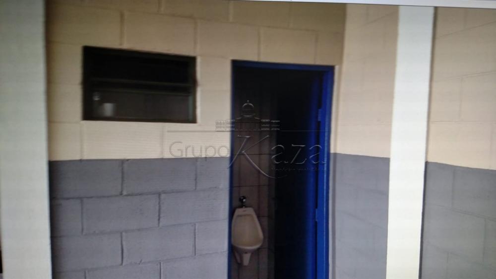Alugar Comercial/Industrial / Galpão em São José dos Campos apenas R$ 4.500,00 - Foto 5