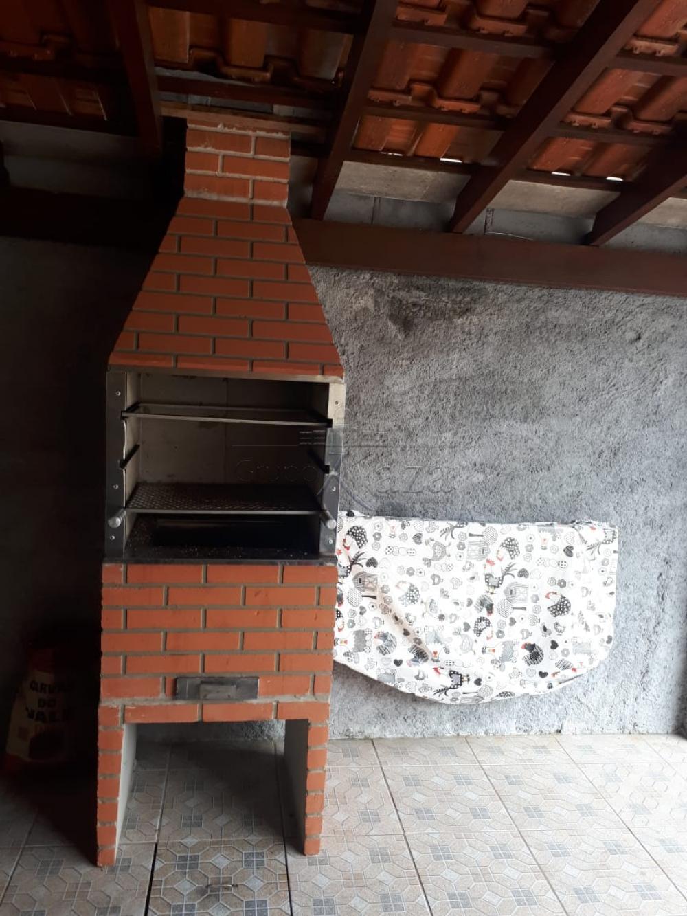 Comprar Casa / Padrão em São José dos Campos apenas R$ 290.000,00 - Foto 2