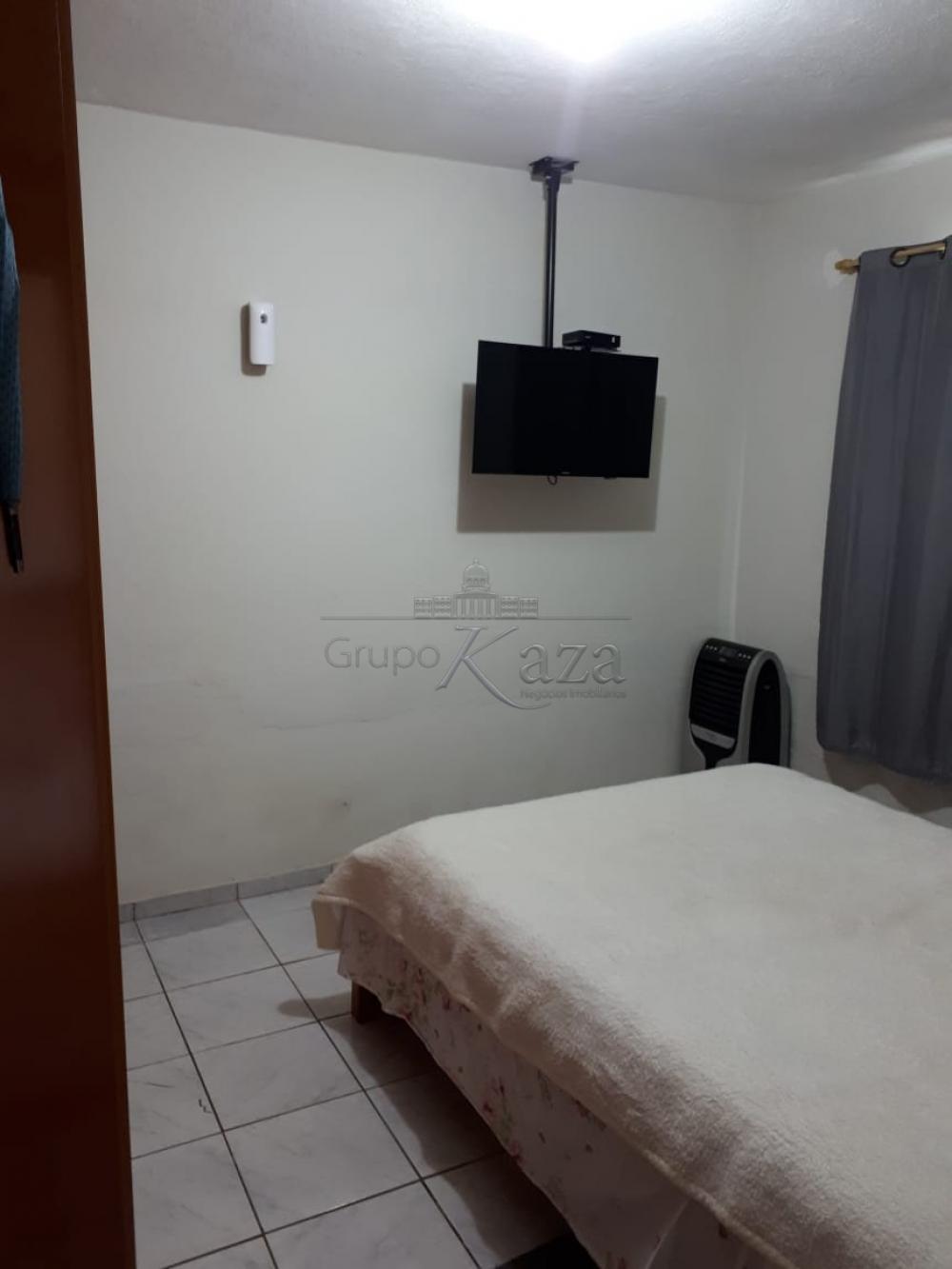 Comprar Casa / Padrão em São José dos Campos apenas R$ 290.000,00 - Foto 8