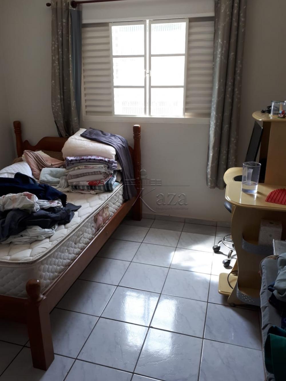 Comprar Casa / Padrão em São José dos Campos apenas R$ 290.000,00 - Foto 9