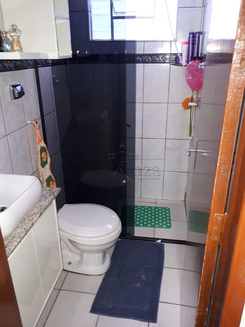 Comprar Casa / Padrão em São José dos Campos apenas R$ 290.000,00 - Foto 16