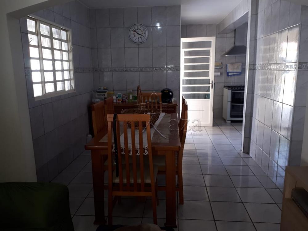 Comprar Casa / Padrão em São José dos Campos apenas R$ 290.000,00 - Foto 17